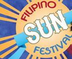 filipino-sun-fest