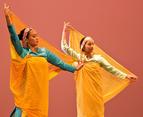 nations-dance-fest