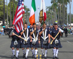 stpats-day-parade