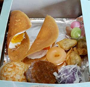 thai-town-desserts
