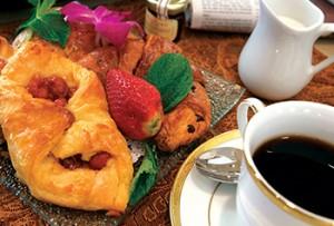 Hornblower-breakfast_pastry_gallery-INTEXT