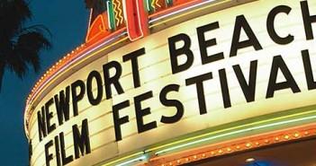 Newport-Beach-Fest-FEATURED