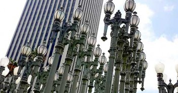 lacma-featured