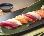 ra-sushi