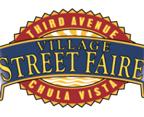 village-street-fair