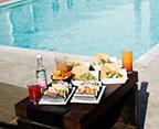 SummerSalt-Pool-Lounge