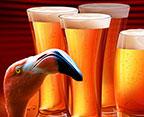 beer-fest
