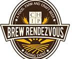 brew-rendezvous-2015