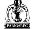 park-&-rec