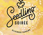 seedlingsoiree
