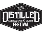 Distilled-Festival-Logo