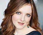 Rachel-Barton-Pine-1_creditLisaMarieMazzucco