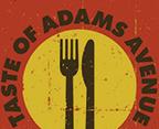 Taste-of-Adams--element169