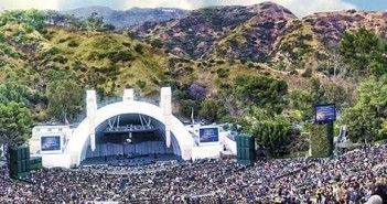Hollywood Bowl Concerts >> Hollywood Bowl Concerts Archives Socalpulse