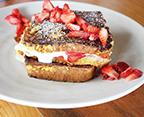 breakfast-republic