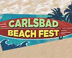 carlsbad-beachfest