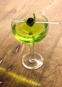 comic-cocktail