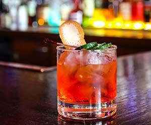 confession-cocktail