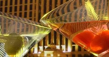 martini-featured