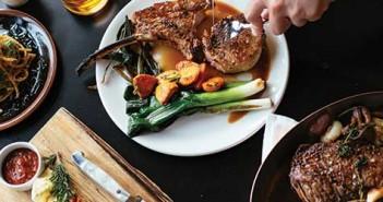 Restaurants The Best Steak In Los Angeles