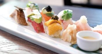 sushi-roku-BANNER