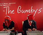 the_bumbys