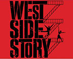 west-side-story-90