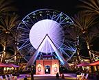 Irvine-spectrum-wheel