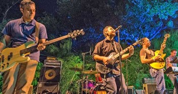 los-angeles-august-events-featured