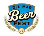 _BeerFest_Final[52]