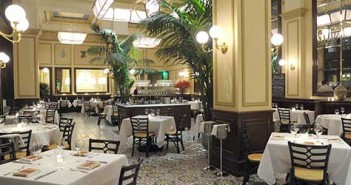bouchon-beverly-hills-featured