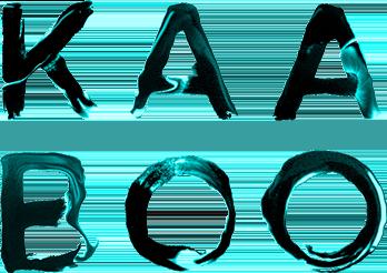 logo.kaaboo_2x.ext-33c58bcd750728837ef4a610f4c28a16