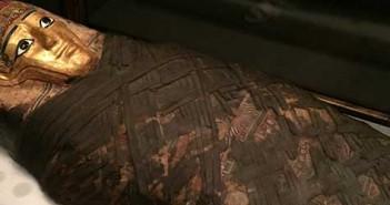 mummies-featured