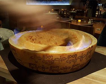 monello-risottto-cooking