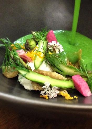 photo_asparagus