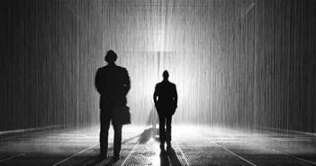 rain-room-featured