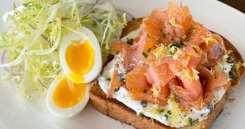 Restaurants Top Orange County Seafood