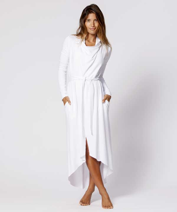 the-robe-white-lunya