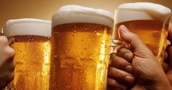 Beer-banner-1