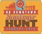 HB-Scavenger-hunt