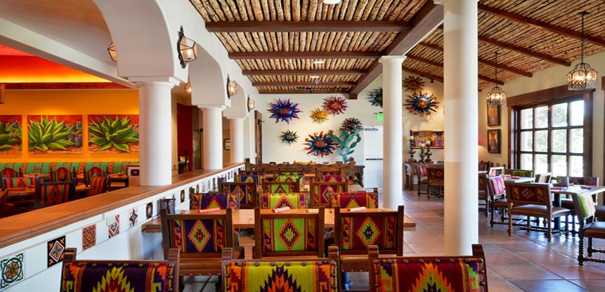 Top Orange County Mexican Restaurants