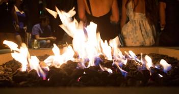 fireside-lounge