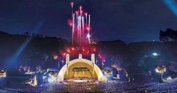 hollywood-bowl-featured