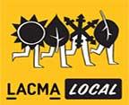 LACMA Local