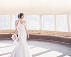 wedding-lp-bg2