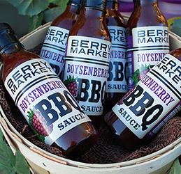 Boysenberry-BBQ-Sauce
