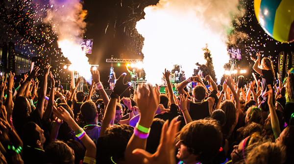 MAINRunning_Music_Festival