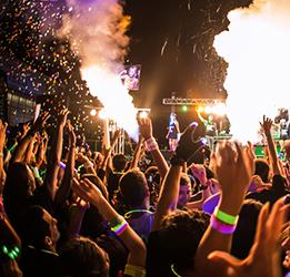 Running_Music_Festival