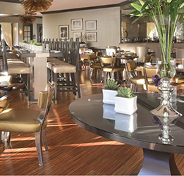 costa-mesa-restaurant
