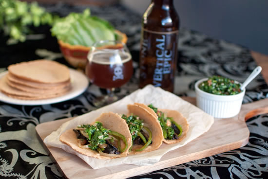 tacos-n-beers